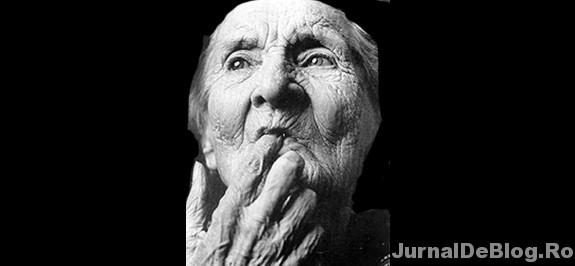 Alzheimer boala viitorului