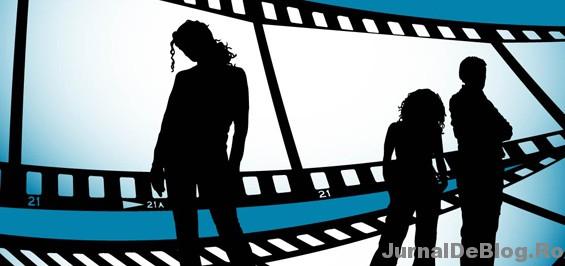 Filmul Poimaine