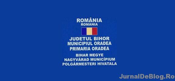Placute bilingve