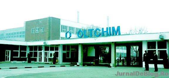 Adevarul despre privatizarea Oltchim