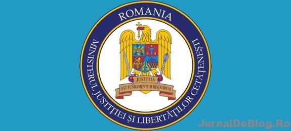 Justitia din Romania este una din marile rusini ale acestei tari