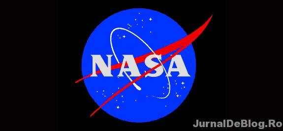 Ultimele descoperiri de la NASA