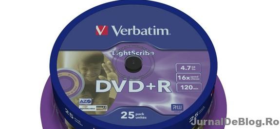 Cele mai bune DVDuri