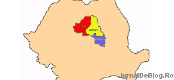 Minoritatea maghiara este folosita in Romania
