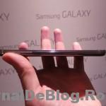 Cum arata Samsung Galaxy S4