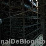 Intalnire Vincon - Beciul Domnesc, o bucatica de istorie foarte interesanta