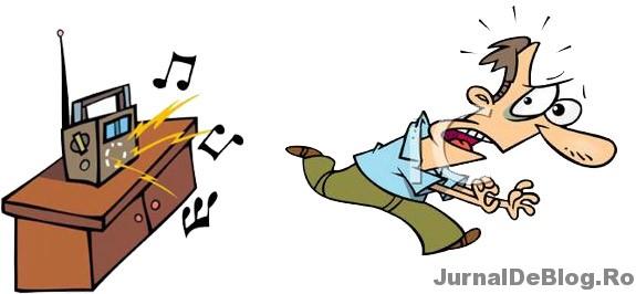 Cea mai proasta reclama radio pe 2013