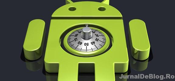 Cum sa prelungesti viata si performantele unui telefon cu sistem Android