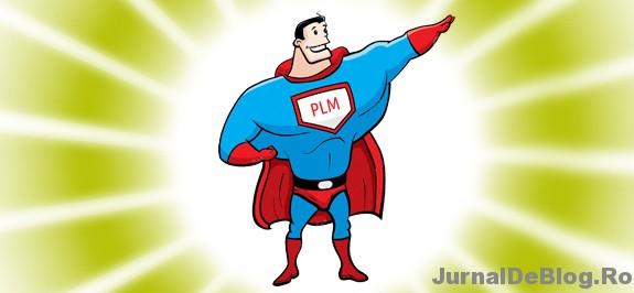 Cu chilotii peste pantaloni sau cum sa fii Supererou