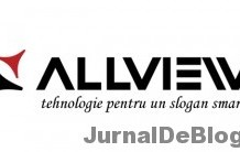 Allview cauta slogan smart