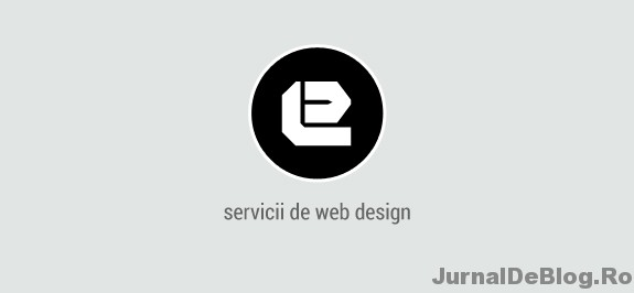 Creare site web si magazin online. Servicii web design.