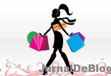Imbracaminte ieftina femei