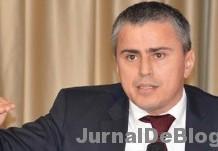 Gabriel Biris si impozitul pe saracie