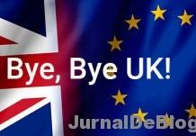 Brexit, Anglia iese din UE. Motivele reale care au creat Brexitul.