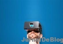 Realitate virtuala