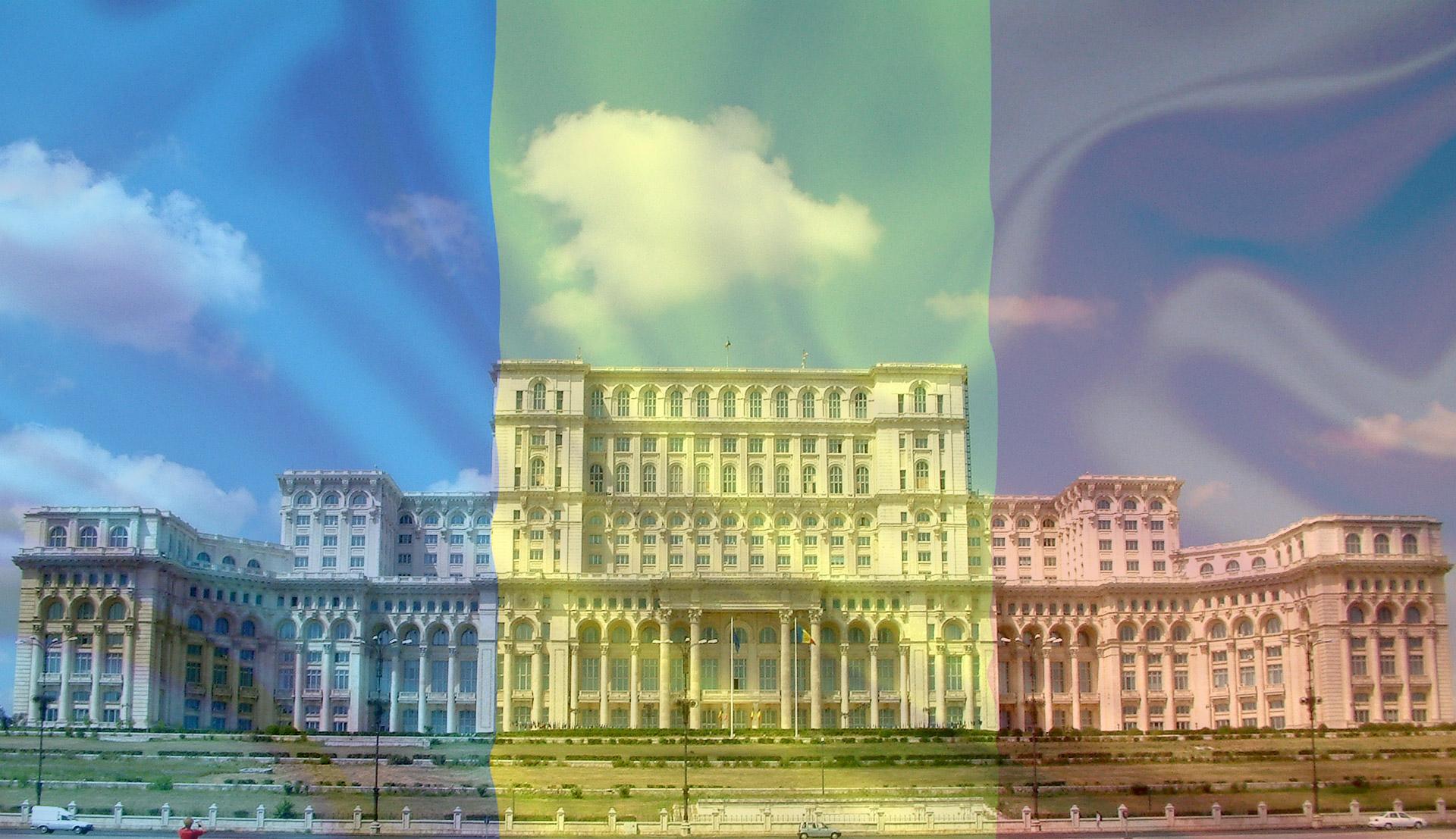 Diaspora, România, Alegeri 2019 – 2020